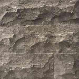 Loose Dry Wall Bluestone