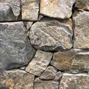 Wamberal Granite
