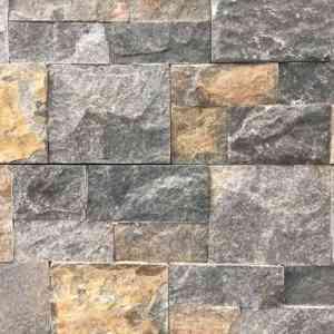 Sandstone Baw Z-Panel