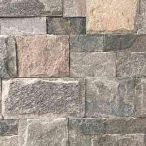 stackstone Sterling Grey Z-Panel